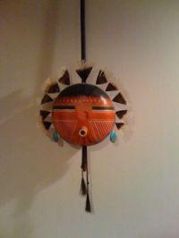 Art from Tubac Arizona 2