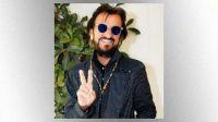 RingoStarr at 81!