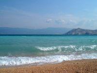 baska_coast