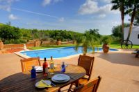 atzi-terrace-pool