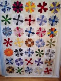 Chrissy's Quilt (foxymoron)
