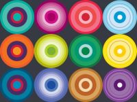 Circles3 large