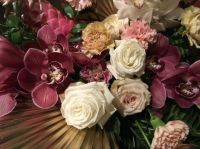 Rooms of Blooms 2