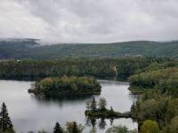 cabot trail, nova scotia 7