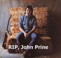 COVID-19 claims John Prine