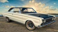 1967_plymouth_gtx_by_samcurry