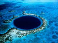 Belize-Blue-Hole2