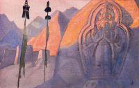 Chenrezig [1932]