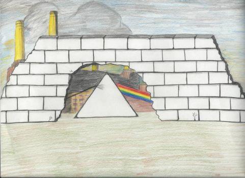Pink Floyd Compilation