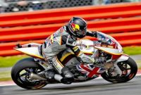 Scott Redding - Moto2 GP