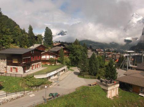 Switzerland 111