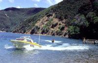 Vite Momorangi Bay January 1976  04770015