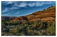 BillBrant.Painted Hills