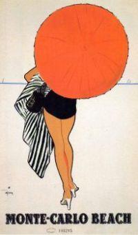 Vintage illustrations 1