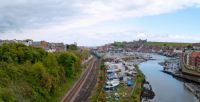 whitby 01 16-05-10 from main road bridge h pan 02