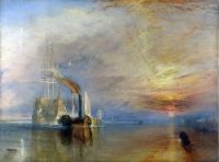 1280px-Turner,_J__M__W__-_The_Fighting_Téméraire_tugged_to_her_last_Berth_to_be_broken