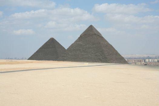 egyiptom 030