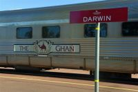 1-DARWIN_The-Ghan-waiting-to-depart-from-Darwin-Station-NT-Australia_DSC_5815_1-fe0f99500956