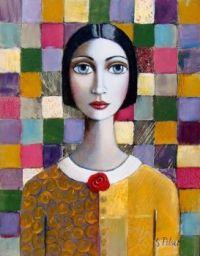 Sandra Pelser  Art