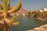 Lenta Crete
