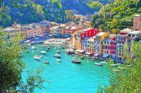 Italy-Coastal-Towns