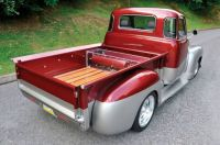 Chevy Pickup_02