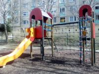 Playground 13