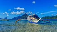 Philippines_Palawan_Island