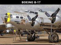 b-17 5