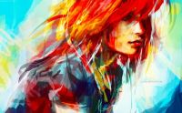 Hayley-Williams-women-abstract-paintings-indoors-DeviantART-artwork-faces-alice-x-zhang-_183-13