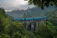 Sri Lanka Railways – Sri Lanka