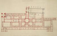 Palace_of_Westminster_plan,_F._Crace,_high_resolution