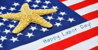 happy-labor-day-star