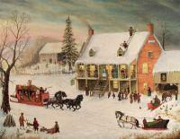 Holodook-platter-grove-inn,1945920