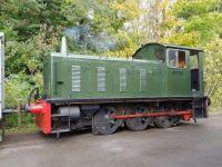 Class 04, South Devon Railway