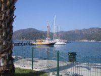 Somewhere in Turkey