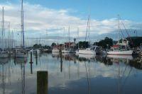 Whangarei Yachts