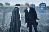 Doctor Who: Twice Upon A Time 1