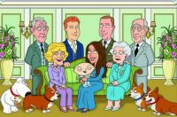 Family-Guys-version-of-the-royal-christening-family-photo