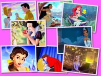 disney_princess_wallpaper_collage-1920x1440