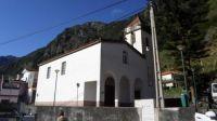 025 Falca-Madeira