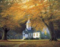 Church-in-the-Glen