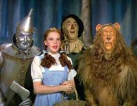 wizard-of-oz-group-65015
