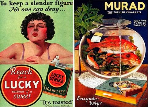 Lucky-Cigaretes-Smoking-Vintage-Ads