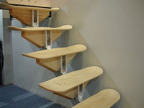 Creative-Stairs-ArchitectureArtDesigns