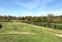 Shelby County Kenucky-4032x2753