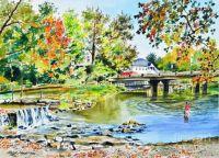 Creekside-