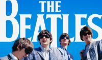 eight_days_a_week_beatles_poster_h_2016