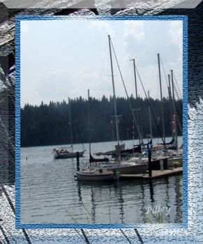 boats.lake.pend.oreille.close