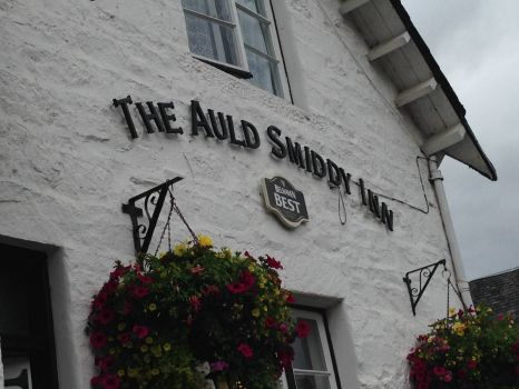 Scottish Inn